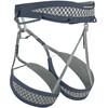 Mammut M's Zephir Seat Harnesses dark space